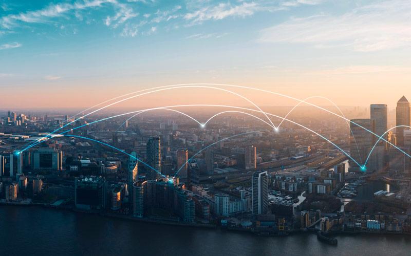 Vídeo analytics para cidades inteligentes