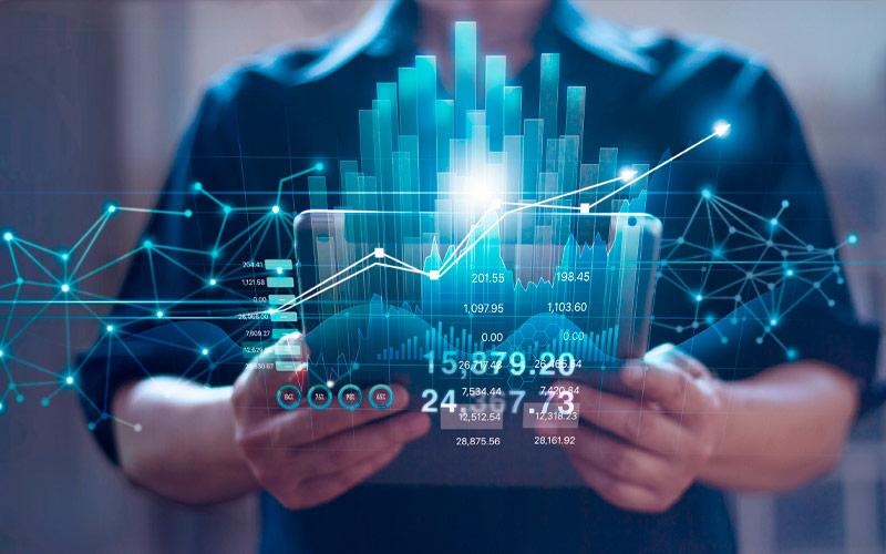 Vantagens wifi analytics e ferramentas de direct marketing