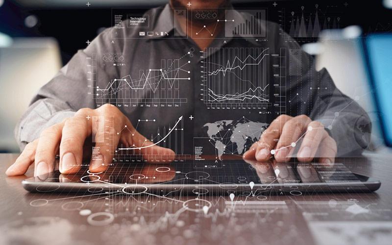 Wifi analytics e ferramentas de direct marketing